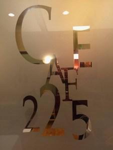 cafe 2lo